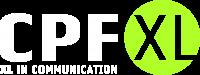 CPF XL | Uw expert in printwerk